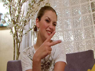 BTS-Babysitter Diaries #04 Allie Haze