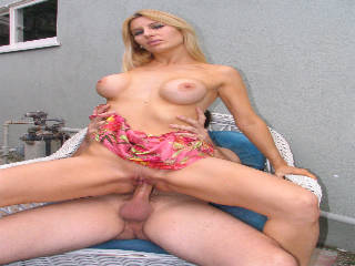 I Wanna Cum Inside your Mom #02 Celestia Estrella