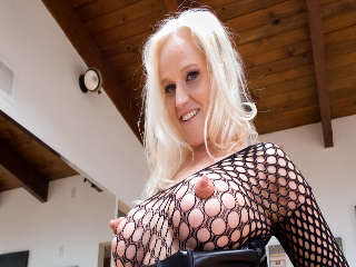 Buttman Tetas 6 John Stagliano Y Ashley Fires