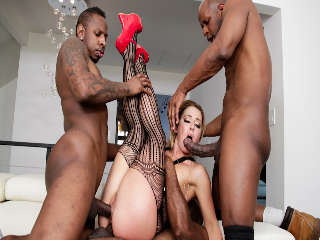 Sheena Shaw Abiertos Mark Anthony Y Jon Jon