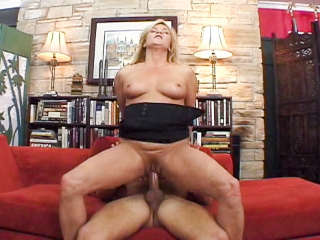 Lo mejor De I Wanna Cum Inside your Mom Ginger Lynn