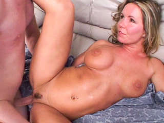Lo mejor De I Wanna Cum Inside your Mom Envidia