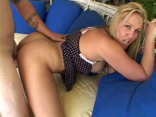 I Wanna Cum Inside your Mom #14 Jaycie Lane